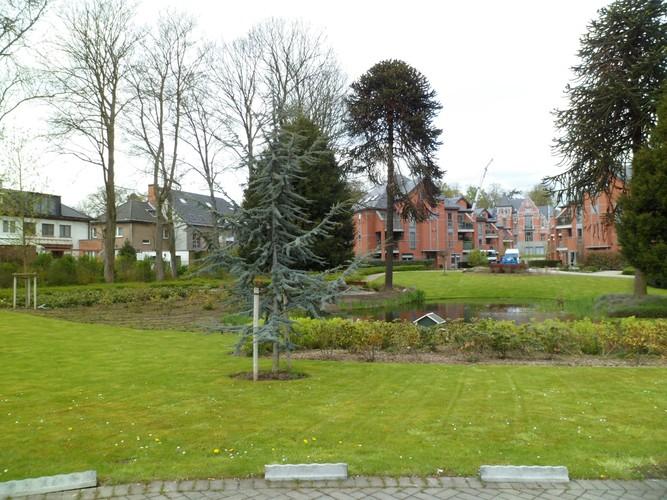 site chateau de versailles molenbeek saint jean