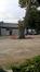 Tilleul argenté – Evere, Avenue de Bâle, 8 –  08 Août 2016