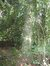 Treurbeuk – Ukkel, Floridalaan, 127 –  13 September 2007