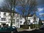 Charme commun – Woluwé-Saint-Pierre, Avenue du Chant d'Oiseau, 29a –  03 Mars 2008