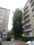 Uccle Avenue Winston Churchill, 247